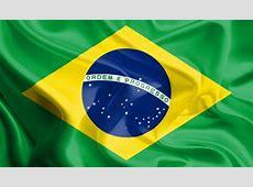 What Languages are Spoken in Brazil? WorldAtlascom