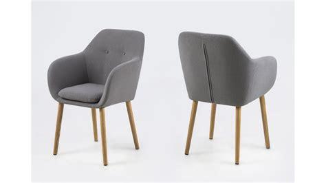 stoff für stühle armlehnstuhl stoff bestseller shop f 252 r m 246 bel und einrichtungen