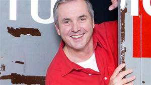 Neighbours' Alan Fletcher tipped for Celeb BB - Celebrity ...