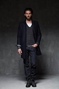 Style Vestimentaire Homme 30 Ans : changer de style vestimentaire ii des v tements et des hommes ~ Melissatoandfro.com Idées de Décoration