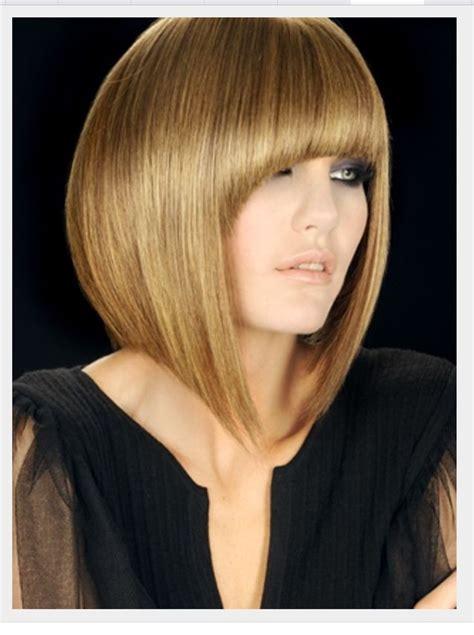 images   degree haircut  pinterest bobs
