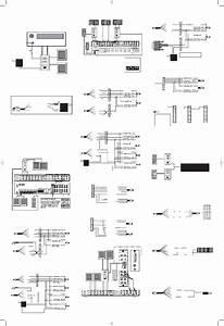 Elan Vse100 Keypad Manual Pdf View  Download  Page   2