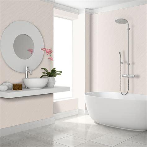 decorwall elite harvest slate bathroom cladding aps