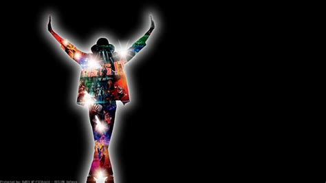 Michael Jackson Animated Wallpaper - michael jackson thriller wallpaper 63 images