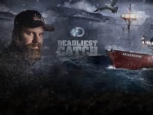 Deadliest Catch Seabrooke Sinks by Season 10 Deadliest Catch Seabrooke New Style For 2016 2017
