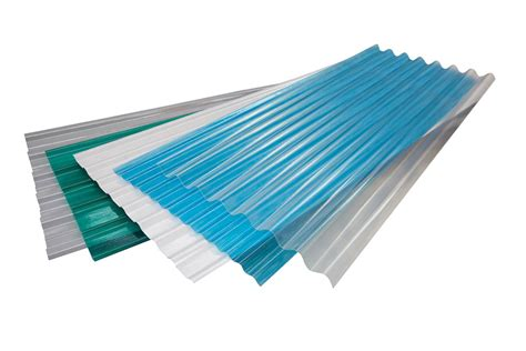 tettoie ondulato plexiglas tecnoplastica trento