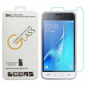 3 Screen Protector Samsung Galaxy Express