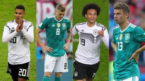 Публикация от die mannschaft (@dfb_team). Noten für das DFB-Team: Abschlusszeugnis für Mats Hummels ...