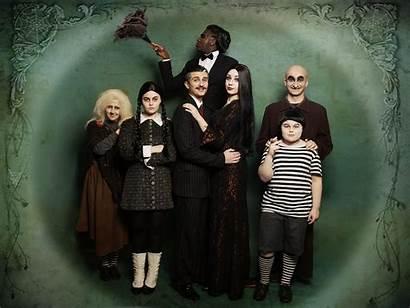 Addams Youth Blob Brighton