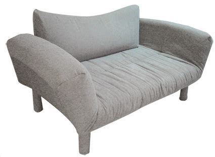 give away sofa to charity single sofa bed to give away