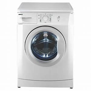 Machine A Laver 7kg : machine a laver beko 7kg ~ Premium-room.com Idées de Décoration