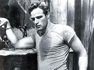 A Streetcar named Desire - Marlon Brando Photo (30617319 ...