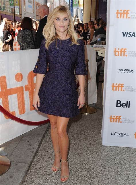 reese witherspoon photo gallery high quality pics  reese witherspoon theplace
