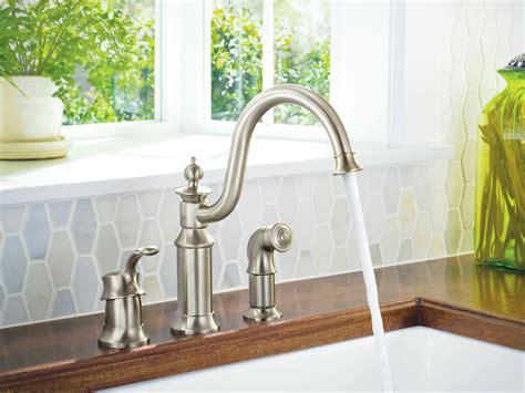 les robinets de cuisine robinets de cuisine et de salle de bain guide d achat et conseils mon bricoleur