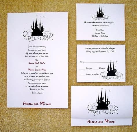17 best images about wedding invites programs on program fans wedding ceremony