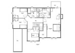 house plan websites traditional house plan 2423 sqft 3 bedroom 2 5 bath