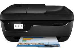 Hp deskjet 3835 printer driver is not available for these operating systems: HP OfficeJet 3835 printer manual Free Download / PDF