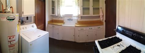 budget kitchen cabinets taking pride in the 10 penn 1845 park place 1845