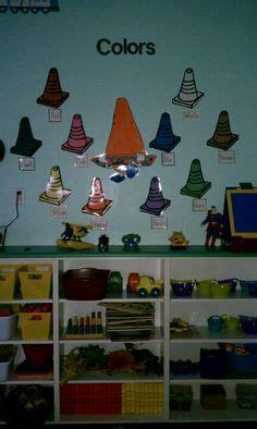 toy story classroom set includes calendar set calendar