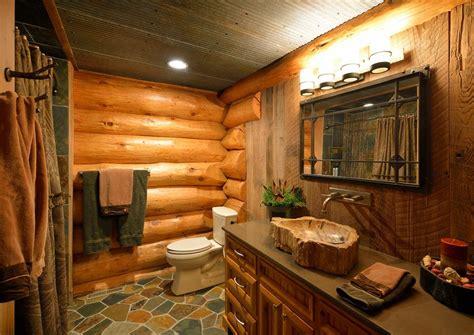 corrugated metal ceiling bathroom rustic with reclaimed wood chimney wood beam