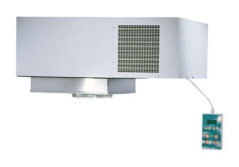 groupe frigorifique pour chambre froide occasion groupe frigorifique pour chambre froide négative groupe
