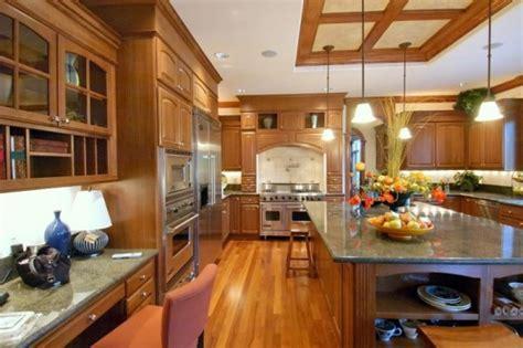 great ideas  home renovation interior design design