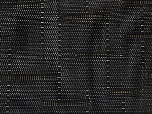 Outdoor Teppich Auf Maß : outdoor teppich meterware ferrara ~ Indierocktalk.com Haus und Dekorationen