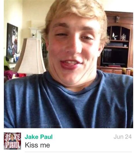Jake Paul Memes - 9 best jake paul images on pinterest