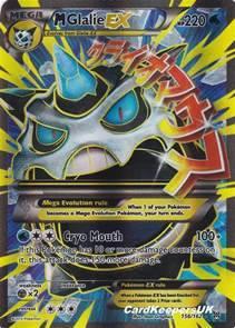full art pokemon mega mewtwo card images