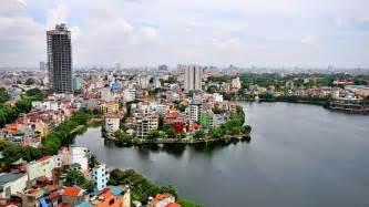 country homes viet nam and adb asian development bank