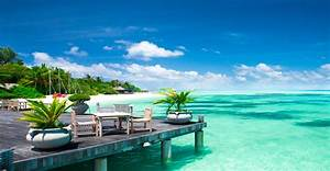 8 Days Maldives Holiday & Honeymoon – Global Star Tours ...