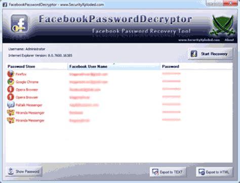 Como Hackear Facebook Baixar Programa Hacker Roubar Senha