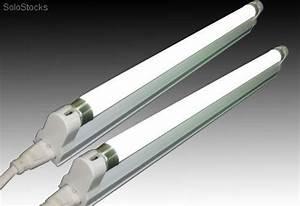 T5 Leuchtstoffröhre Led : vereist led leuchtstoffr hre t5 ~ Yasmunasinghe.com Haus und Dekorationen
