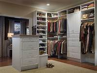 excellent walk in closet ideas Small Closet Ideas For Shoes Home Design Organization ...