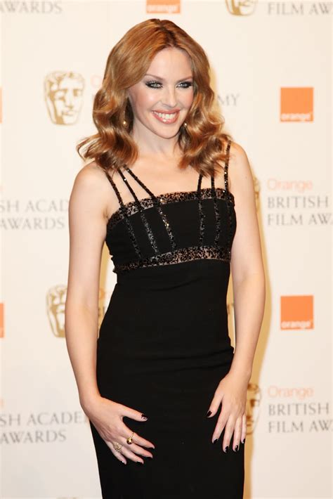 Kylie Minogue Hot Pose in 2012 | Cool Pictures Gallery