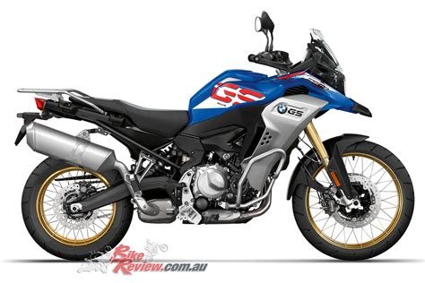 2019 Bmw Gs Adventure by New Model 2019 Bmw F 850 Gs Adventure Bike Review