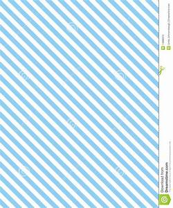 Vector EPS8 Diagonal Striped Background In Blue Stock ...