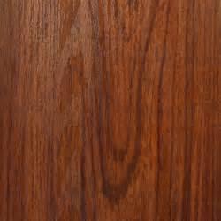laminate flooring home legend laminate flooring cherry