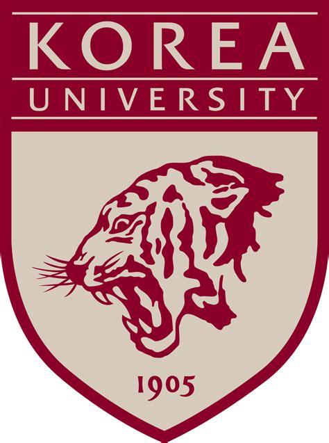 Korea University - Wikipedia