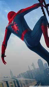 2017 Spider