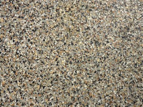 textured linoleum flooring granite style linoleum floor texture picture free photograph photos public domain