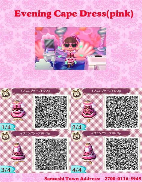Animal Crossing New Leaf Wallpaper Qr Codes - animal crossing wallpaper qr codes wallpapersafari