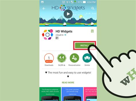 pop up blocker android 5 ways to stop pop ups on android phone wikihow