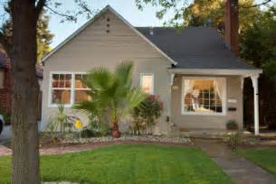 two bedroom homes advertise your rental property on sacramento 39 s premier rental house website for rent sacramento