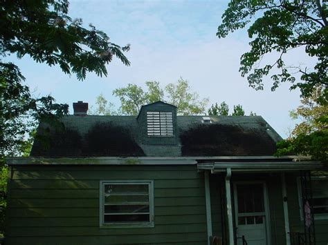 awesome gutters wilmington nc 2 outdoor furniture