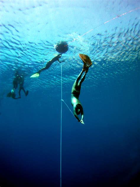 freedive dahab freediving