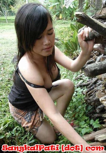 Foto Bugil Gadis Desa Yang Hot Banget Kumpulan Foto Abg Bugil Telanjang Video Bokep Porno Dan