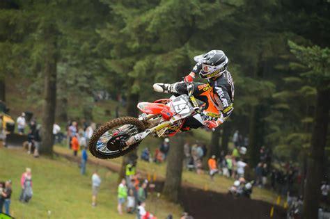 motocross race dirtbike moto motocross race racing motorbike honda eo