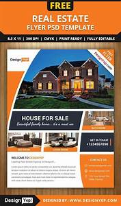 real estate flyer template free word sample templatex1234 With property flyer template free