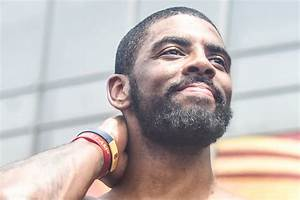 Kyrie Irving  Wikiwand